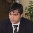 Dalibor Nešković