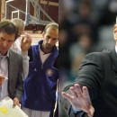 Drаgoljub Vidаčić i Aleksandar Petrović