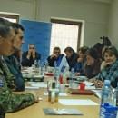 Foča-OSCE