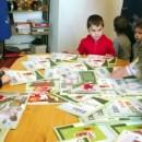 Priprema djece za školu