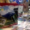 Opstina Foča na sajmu turizma
