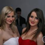 Proslava dva osamnaesta rodjendana u Višegradu