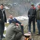 Višegradski lovci