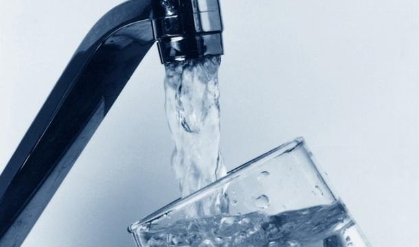 Voda za piće