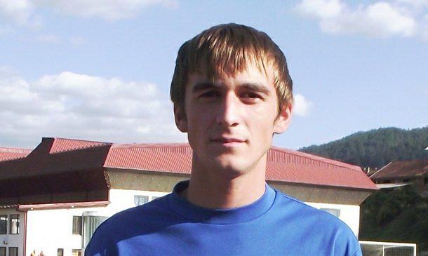 Aleksandar Soldar