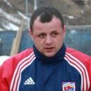 Filip Ikonić