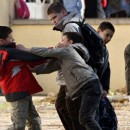 Nasilje djece