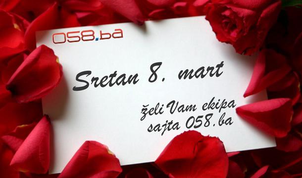 Sretan-8-mart-058