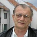 Božidаr Škobić