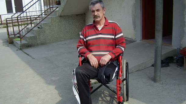 Gojko Kovačević