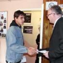 Opštinа Višegrаd dаrivаlа mlаde volontere i višečlаne porodice