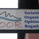 Turistička organizacija Rogatica