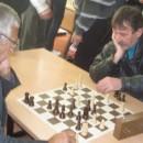šahaovski turnir u Foči
