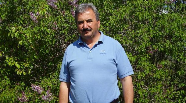 Dragan Miličević