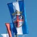 FK Mladost-zastava