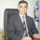 Krsmanović