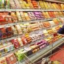 Prodavnica-suhomesnati proizvodi