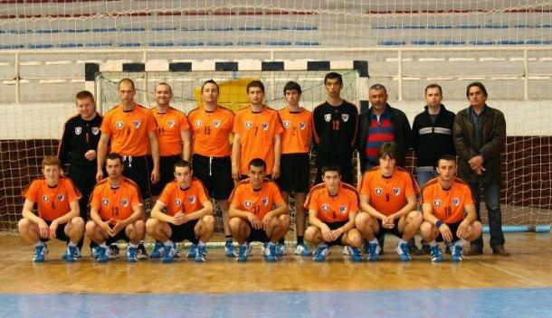 RK Višegrad
