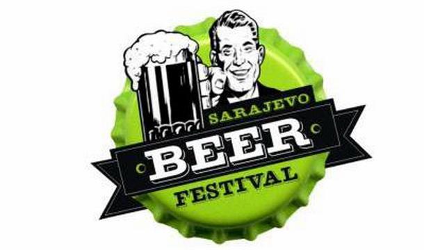 Sarajevo Bear Festival