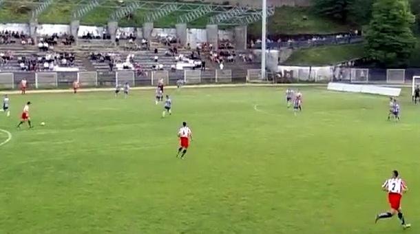 Sutjeska-Drina HE