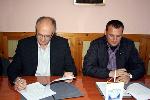 Tomislav-ugovor