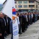 Višegradska brigada