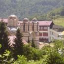 Bogoslovski fakultet Foča