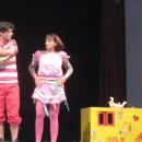 djecija-predstava-foca