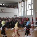 priredba u skoli-Foča