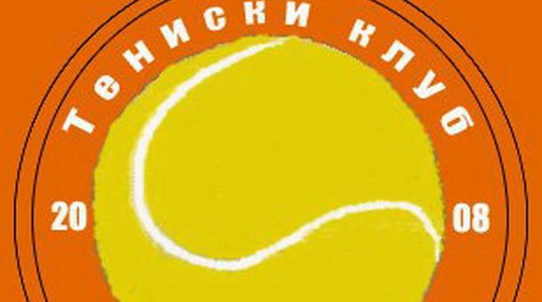 teniski klub-foča