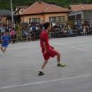 """Tradicionalni Vidovdanski turnir u malom fudbalu """"Rogatica 2012"""""""