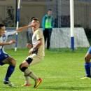 Football Friends - Dinamo-Budućnost