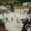 Izgradnja-Andricgrada-Vidovdan09