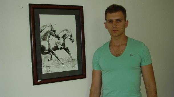 Marko Janković