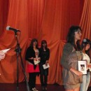 Mladi pjesnici Andrićevom stazom