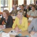 SDS i SNSD- potpisivanje koalicionog sporazuma