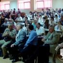 Održan 5. stručni sastanak hirurga - Bolnica Foča