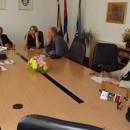 Pododbora za obilježavanje Bitke na Sutjesci