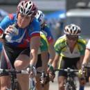 """Međunarodne biciklističke trke """"Kroz Srbiju 2012"""""""