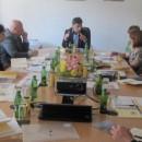 Podrška promociji sistema privatnog/difuznog smještaja u dolini rijeke Drine