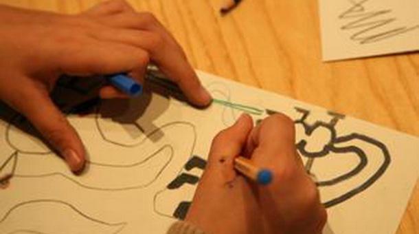 Konkurs za mlade fotografe i crtaće stripova