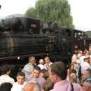 Ćiro u Višegradu