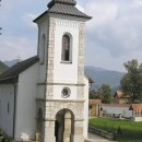 Crkva Svetog Georgija