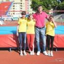 Dejan Mićević