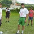 Sokolov turnir u malom fudbalu