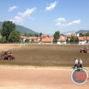 Stadion-Visegrad-11