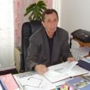 Stevo Dokić