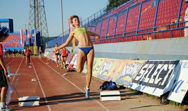 Tanja Marković