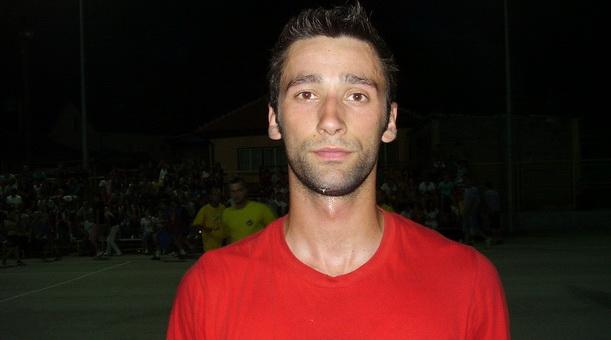 Dušan Paprica