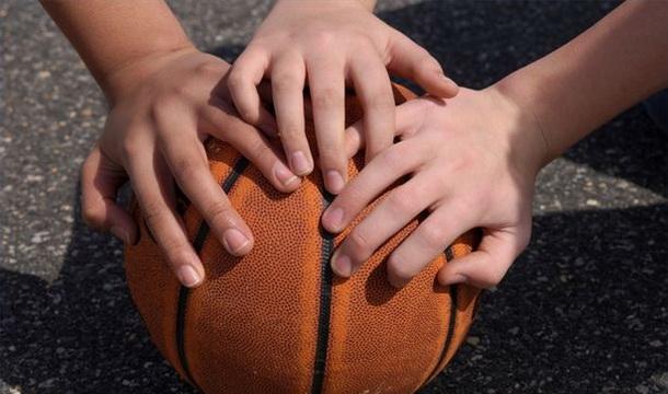 Basket - 3 na 3